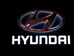 Hyundai Is Investing Rs 1400 Crore In India For Electric Car Manufacturing