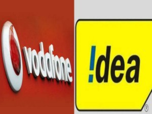Vodafone Idea To Close M Pesa Business