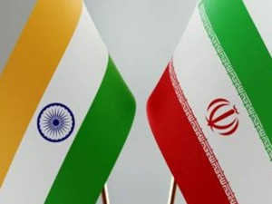 Iran Is Ready For Being The Protector Of Energy Security Of India