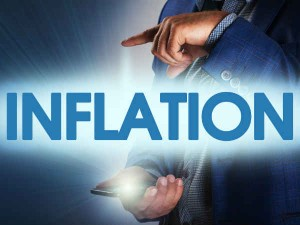Retail Inflation Rises In June Month