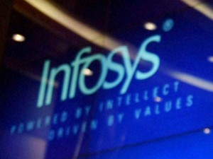 Infosys Board Of Directors Is Directly Monitoring Employee Attrition
