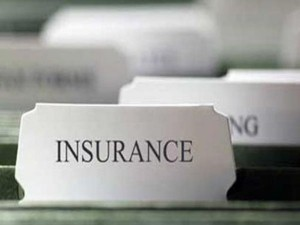 Man Kills Daughter To Claim Double Insurance Amount