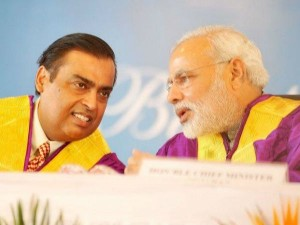 Ril Plans To Invest Rs 1 500 Crore In Jio Institute In Next Two Years