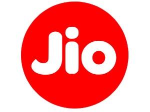 Reliance Jio Big Customer Of Bsnl