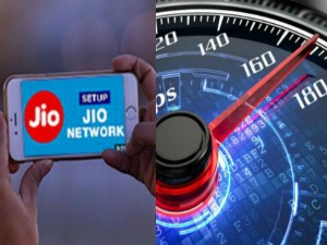Trai Says Jio Retains Lead Over Older Telecom Operators In March Quarter