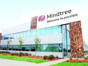 New Mindtree Ceo After L T Takeover To Join On August First Week