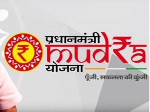 Budget 2019 Rs 1 Lakh Loan Under Mudra Scheme For Women Entrepreneurs