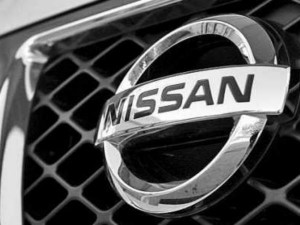 Nissan Planning To Cut Jobs Around The Worldwide