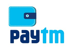 Paytm Clarified That They Are Not Charging Any Transaction Fee Or Convenience Chnage From Any Custom