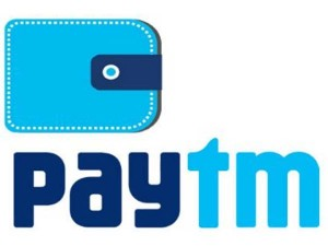 Paytm Is Going To Give Loan