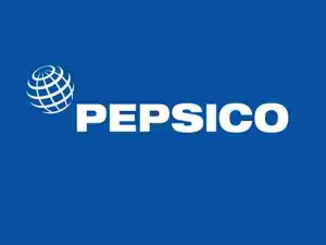 Pepsico India To Invest Rs 514 Crore To Set Up Snacks Plant
