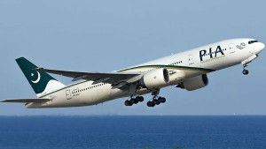 Pakistan Airspace Opened To India Due To Pak Rs 1600 Crore Loss