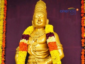 Rajendra Chola Statue In Cambodia At A Cost Of Rs 25 Crore