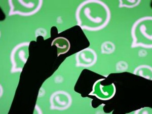 Whatsapp Payments Launch By Year End