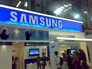 Samsung Cut Were 1 000 Jobs In India