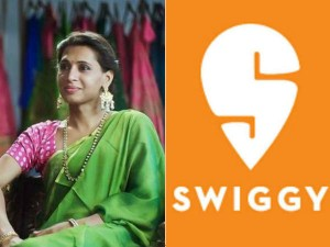 Swiggy Appoints Tn Transgender Samyuktha Vijayan As Principal Technical Program Manager