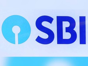Sbi Fixed Deposit Interest Rate Decreased For All Terms