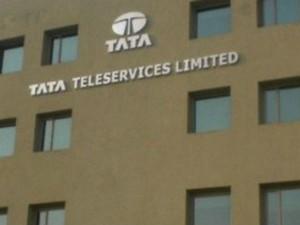 Tata Group Paid All Pending Debt 50k Cr