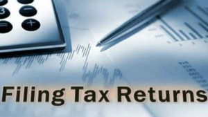 Income Tax Return Filing For Fy 2018 19 Extended To August