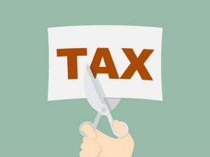 Budget 2019 120 Crore Indians May Have To File Income Tax Return In Future
