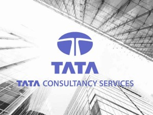 Tcs Reported Profit Of Rs 8 131 Crore For The Quarter Ended June