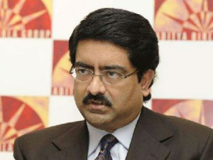Kumar Mangalam Birla Is Going To Build 100 Gaushalas In Mp