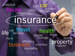 Life Insurance Industry Likely To See 14 15 Growth