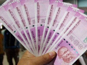 New Wage Code Benefits 50 Crore Workers