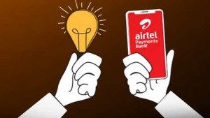 Airtel Payment Bank Loss Widens To Rs 339 Crore In Fy