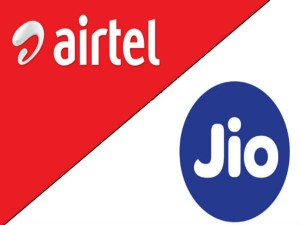 Airtel Reliance Jio Telecom Battle May See Next Stage