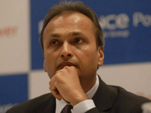 Anil Ambani Insolvent Anil Ambani Led Company Reliance Marine Is Under Insolvency And Bankruptcy Cod