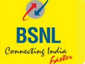 Bsnl Mtnl Fail To Pay July Salary To 1 98 Lakh Employees