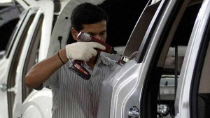 More Than 3 Lakh Lost Their Job In Indian Automobile Industry