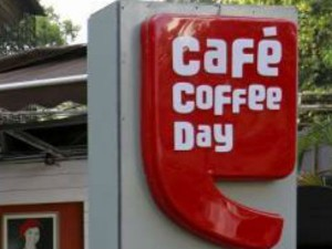 Coffee Day Investors Lose Rs 2 167 44 Crore In 8 Trading Day