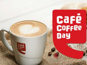 Ccd To Sell 9 Acres It Park In Bangalore To Pay Back Debt