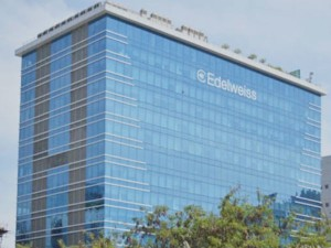 Us Based Company To Invest Up To 125 Million In Edelweiss Group In India