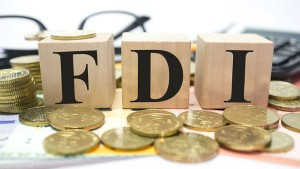Fdi Cap Raised Foreign Direct Investment Cap For Single Brand Retail Opened Up To 100 Percent