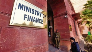 Tax Official Fired 22 Tax Officials Fired Due To Corruption Charges By Finance Ministry