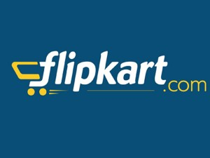 Flipkart S Big Bet On Regional Languages Video And Social Engagement