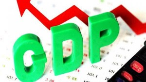 Indian Gdp Brokerage Companies Banks Analysts Estimation On Indian Economy
