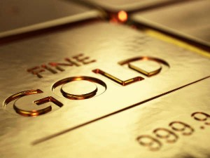 Gold Prices Continuously Going To High