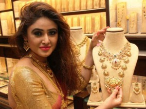 Gold Dealers Big Offered The Highest Discounts But They Are