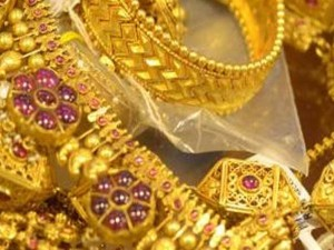 Gold Prices Are Expected To Lower Today