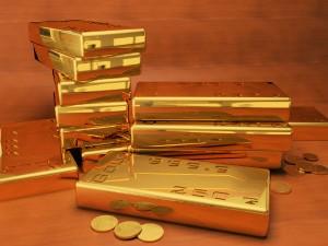 Gold Price Will Increase In Future