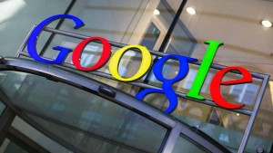 Google Asked To Employees Focus On Work Don T Speak About Politics