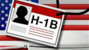 H1b Visa America Increased The H1b Visa Fees And Reviewed The New H1b Visa Regulation