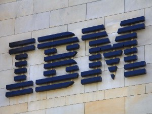 Ibm Fired 100000 People By Their Age Age Discrimination Case Revealed It