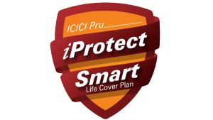 Icici Pru Iprotect Smart Has Top Selling Plan In Online