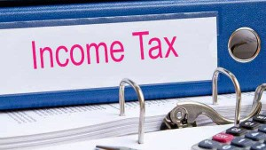 Income Tax Changes From September 01 2019 Some Income Tax Rules Are Coming To Effect