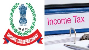 Income Tax Slab News Tax Slabs Recommendation For Individuals Is Waiting For Finance Ministry Nod